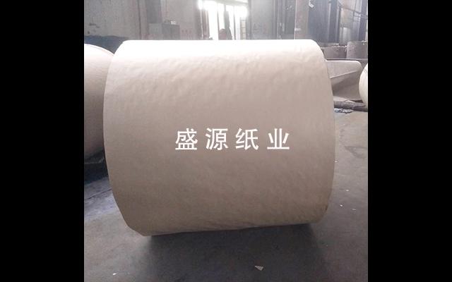 浙江花藝種植濕簾原紙哪里買「盛源紙業供應」