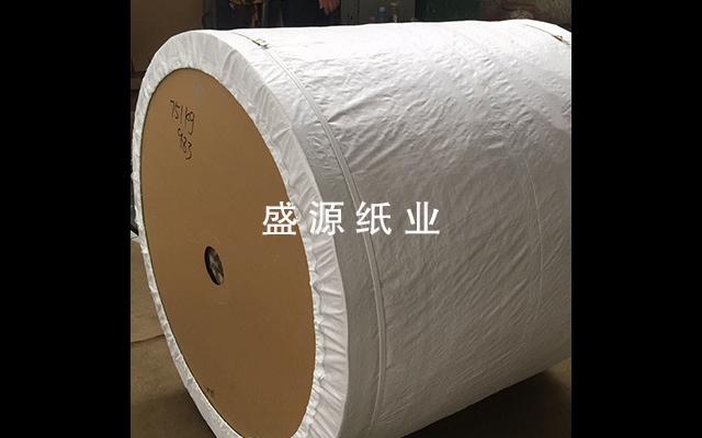 成都木皮紙生產廠家「盛源紙業供應」
