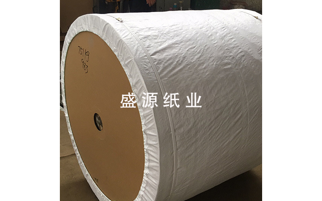 广州科技木贴面纸定做「盛源纸业供应」