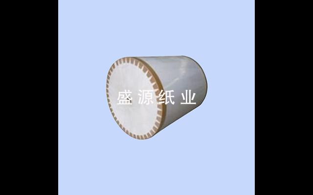 宁夏阳角接缝纸销售「盛源纸业供应」