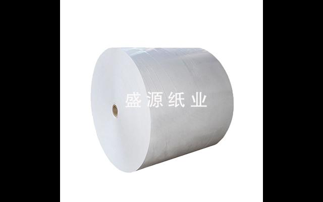 江西面板拼花补皮纸生产厂