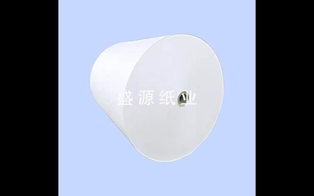 上海封边补皮纸厂家电话「盛源纸业供应」