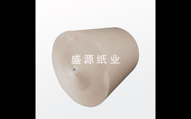 湖南封边补皮纸生产厂家「盛源纸业供应」