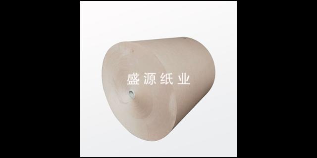 贵州绝缘牛皮纸供应,牛皮纸