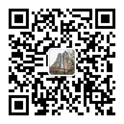上海晶御园林景观工程有限公司