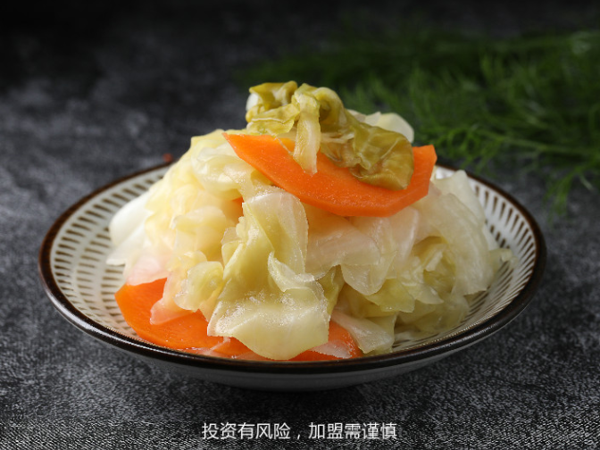 昆山机器炒饭加盟多少钱 创造辉煌「上海吉乾餐饮供应」