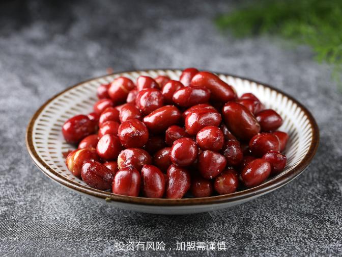 昆山蛋炒饭招商 创造辉煌「上海吉乾餐饮供应」