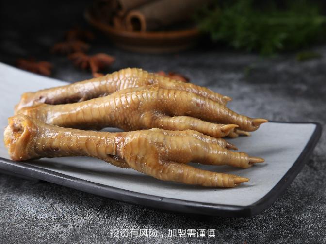 炒饭加盟店 服务至上「上海吉乾餐饮供应」
