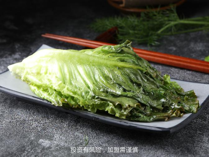 昆山自动炒饭招商 真诚推荐「上海吉乾餐饮供应」