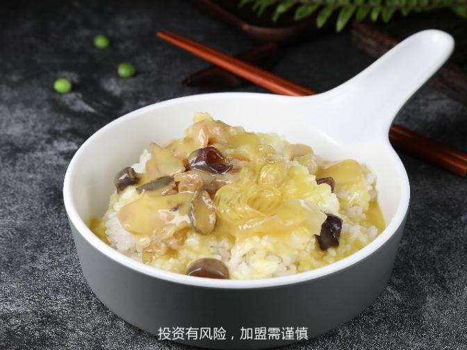 昆山全自动机器人炒饭招商 有口皆碑「上海吉乾餐饮供应」