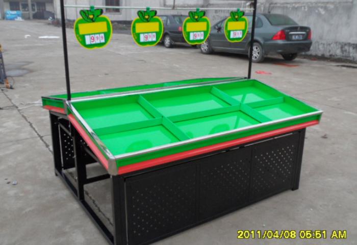 小型收银台批发 欢迎来电「上海坤豪货架设备供应」