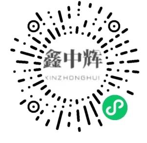上海连程装饰材料有限公司