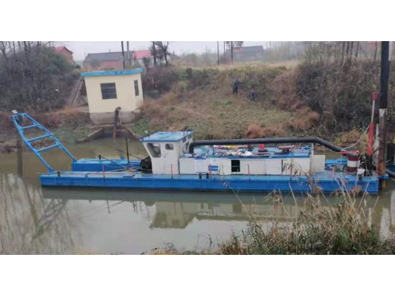 陜西池塘淤泥固化清理 推薦咨詢「上海嵐源水利工程供應」