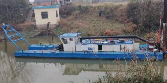 黑龍江淤泥固化施工隊 來電咨詢「上海嵐源水利工程供應」