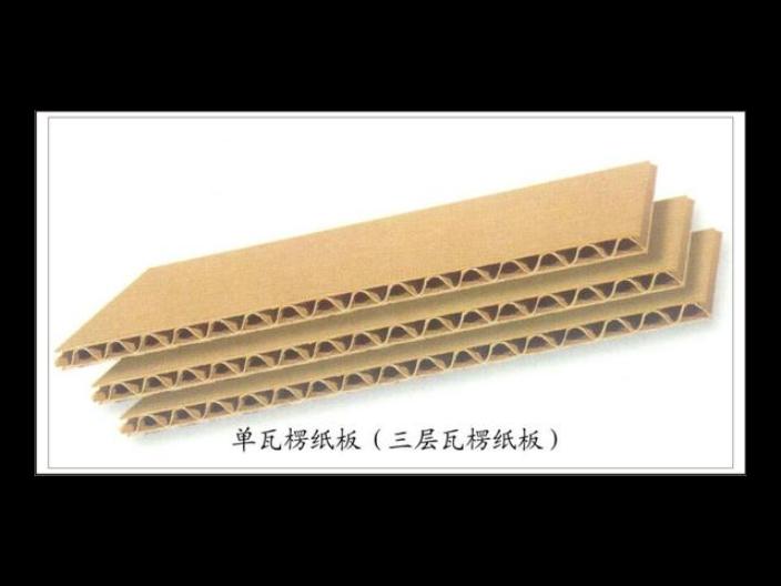 江西原裝彩盒可量尺定做 歡迎來電「偌顏包裝科技供應」