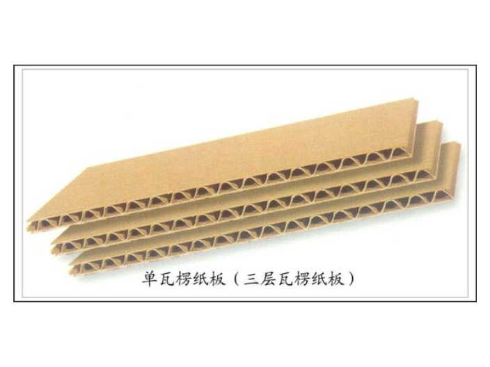 江苏直销瓦楞纸箱厂家