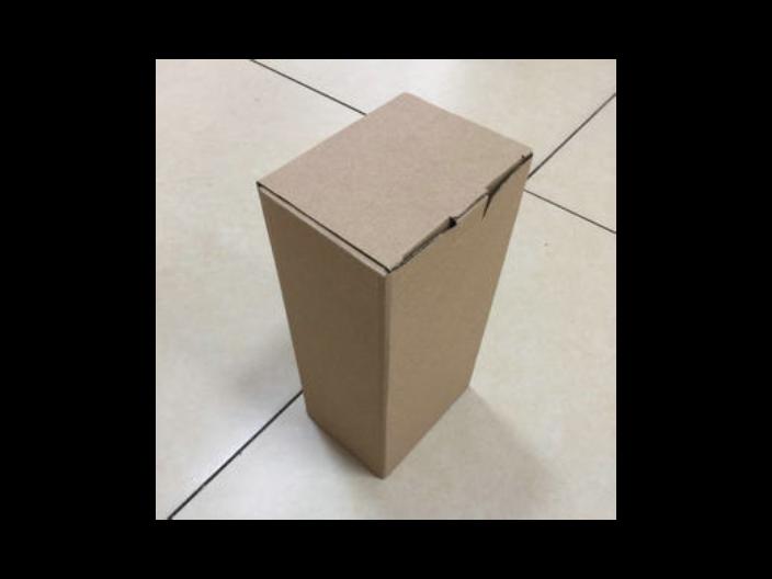 湖北庫存瓦楞紙箱價格多少 真誠推薦「偌顏包裝科技供應」