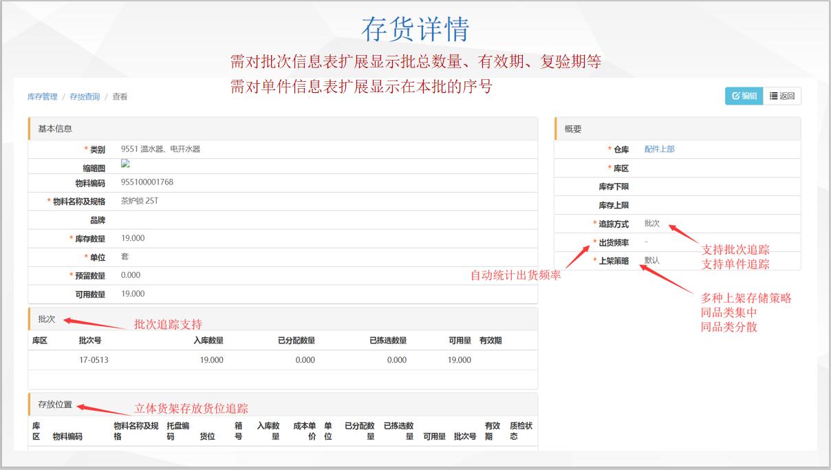 寧波WMCS倉儲管理系統哪家好 創造輝煌「上海申揚計算機科技供應」