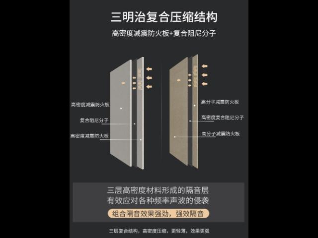 郑州住宅隔音板,隔音板