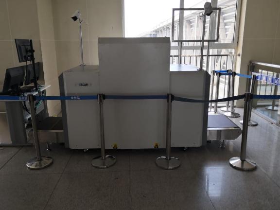 包裹x光安检机供应公司,安检机