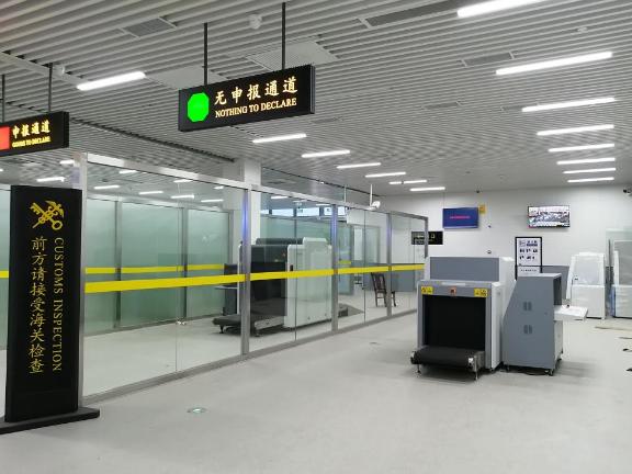 湖南小型x光安检机厂家 上海英迈吉东影图像设备供应