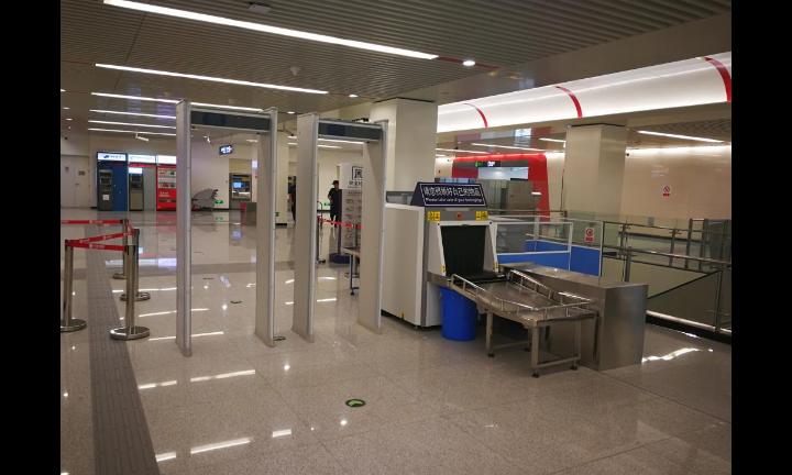 云南品质安全检查仪哪家好 上海英迈吉东影图像设备供应