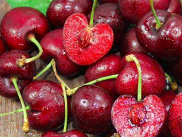 姑苏区水果一般怎么批发 诚信服务 苏州市开拓果蔬贸易供应