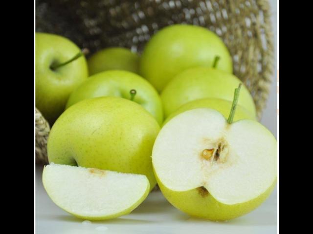 虎丘水果如何批发 和谐共赢 苏州市开拓果蔬贸易供应