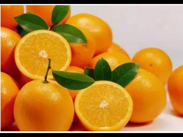 虎丘水果价格 欢迎咨询 苏州市开拓果蔬贸易供应