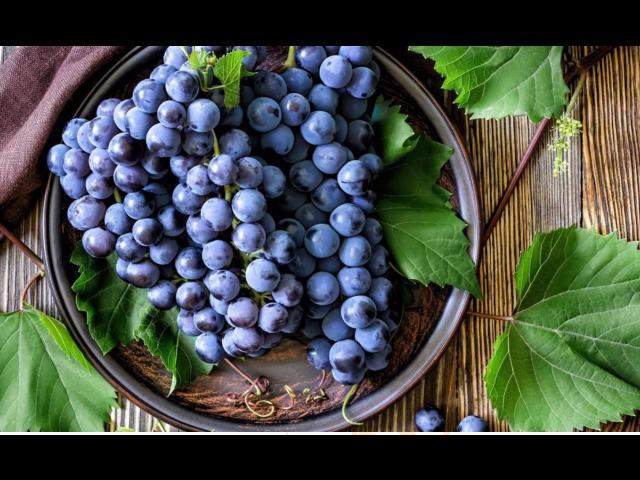 吴江区水果直销 有口皆碑 苏州市开拓果蔬贸易供应