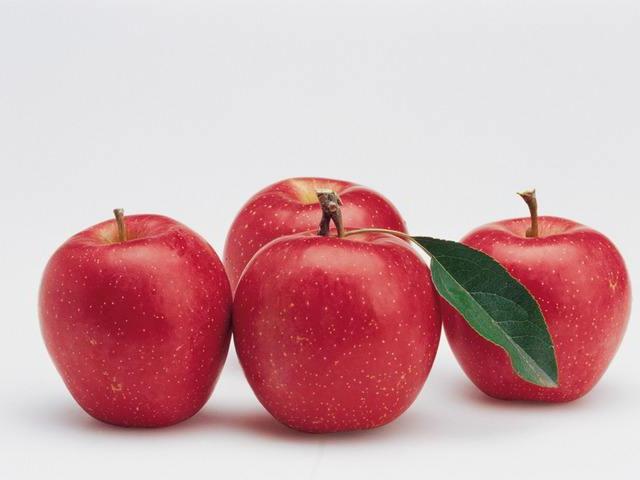 苹果代理销售 诚信经营「苏州市开拓果蔬贸易供应」