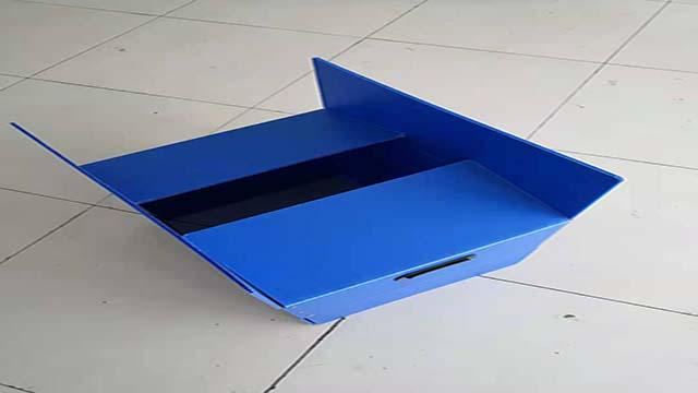 镇江塑料周转箱现货,周转箱