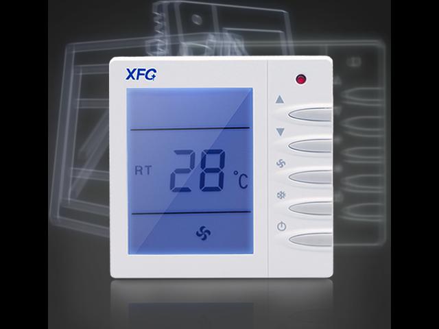 多用温控器订做 有口皆碑「深圳市新贵峰科技供应」