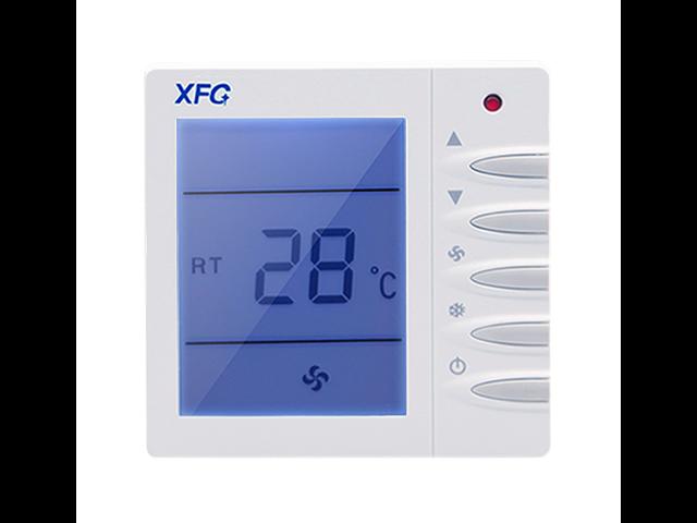 空調溫控器價格
