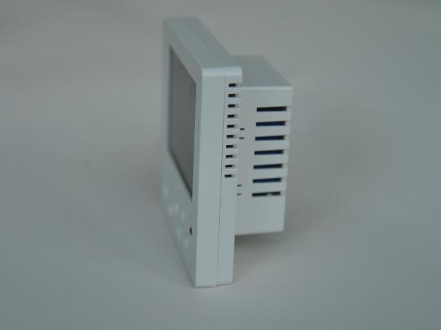 福建新风控制器国内品牌
