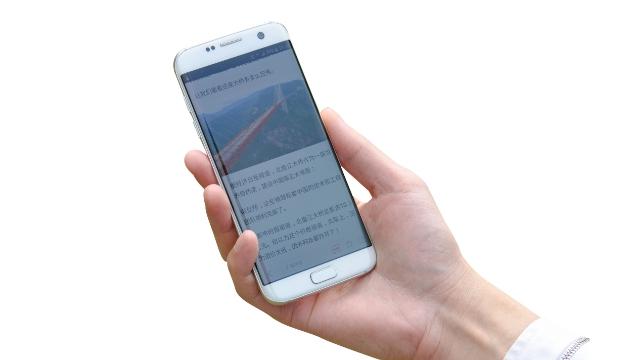 吴中区正规通讯设备答疑解惑 苏州众振鑫通讯器材供应
