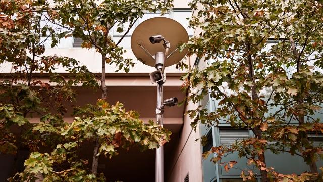 常熟質量監控設備分類 蘇州眾振鑫通訊器材供應