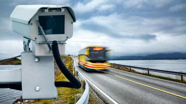 苏州电子监控设备网上价格 苏州众振鑫通讯器材供应