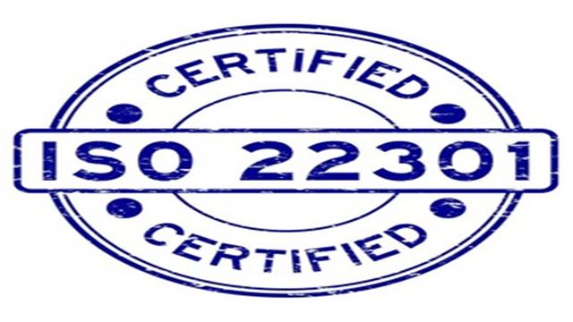 湖北教育ISO认证怎么收费,ISO认证