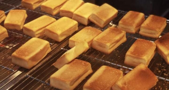 临川区蜂蜜汁糯米蛋糕价格 信息推荐「陶陶家粑粑坊供应」