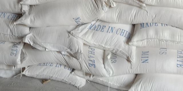 湖南粉状碳酸钡现货「唐石化工供应」