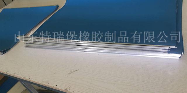 烟台印刷橡皮布厂「山东特瑞堡橡胶制品供应」
