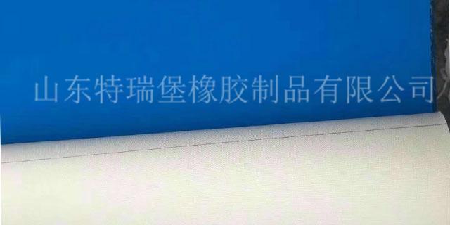 江西高宝专用橡皮布铝夹,橡皮布