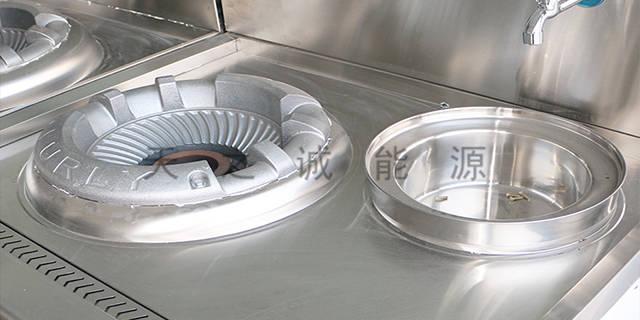 黑龍江新型燃料植物油技術加盟