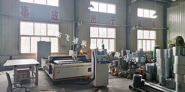 青海厨房排油烟风机多少钱 拓飞风机供应