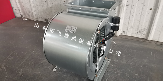 廣東空調風機廠家,風機