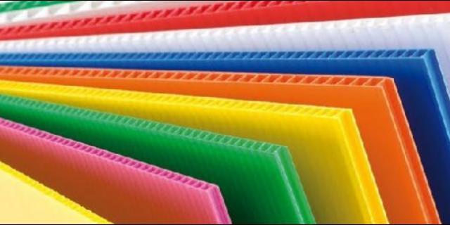 江苏防震中空板的价格「淄博宏威塑胶供应」