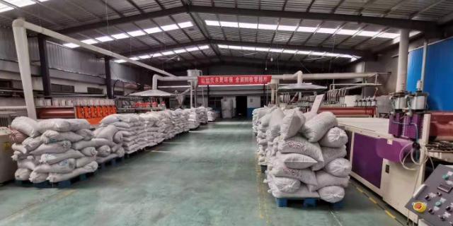 天津透明板定做 淄博宏威塑膠供應
