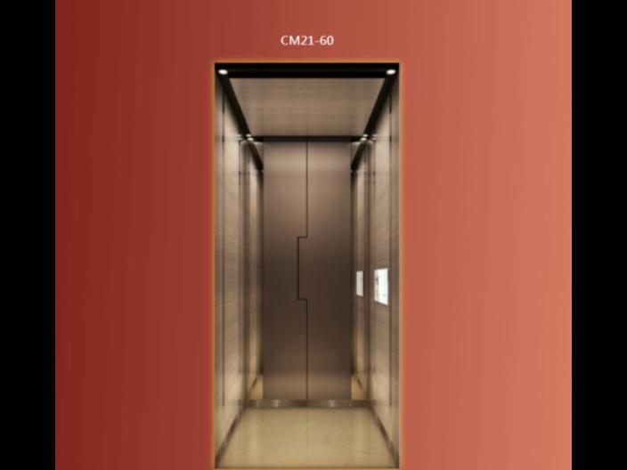 酒店電梯保養 云南昱別墅電梯供應 云南昱別墅電梯供應