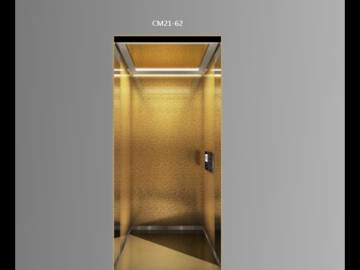 昆明電梯公司排名,電梯